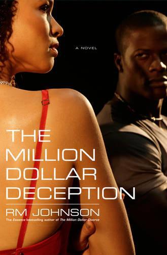 The Million Dollar Deception (Paperback)