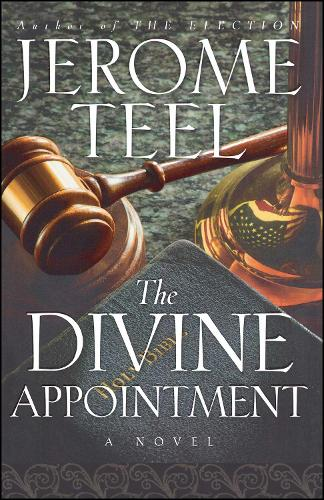The Divine Appointment (Paperback)