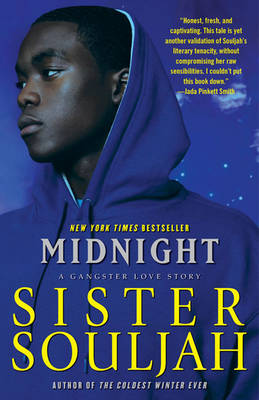 Midnight: A Gangster Love Story - The Midnight Series 1 (Paperback)