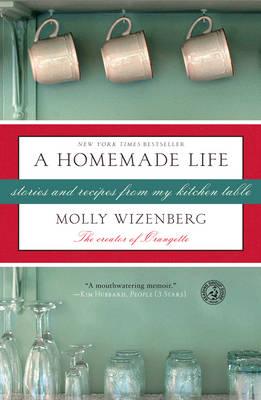 Homemade Life (Paperback)