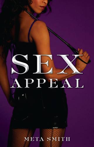 Sex Appeal (Paperback)