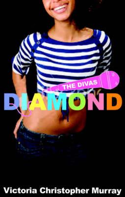 Diamond: The Divas (Paperback)