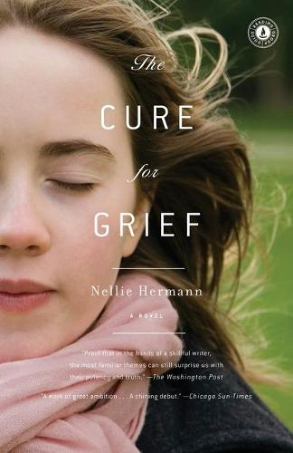 The Cure for Grief: A Novel (Paperback)