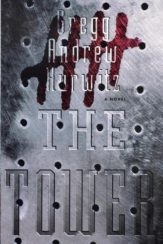 The Tower (Paperback)