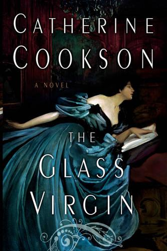 The Glass Virgin (Paperback)