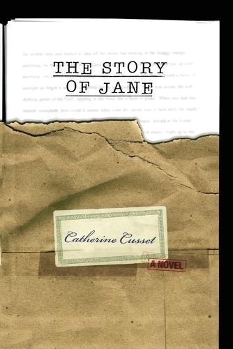 Story of Jane (Paperback)