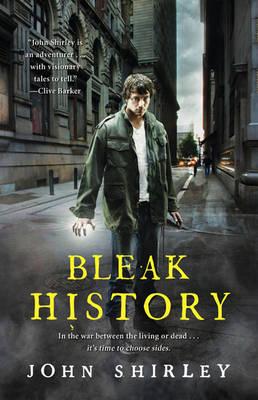 Bleak History (Paperback)