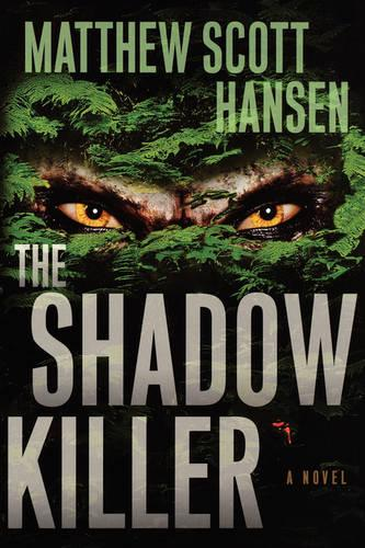 Shadowkiller (Paperback)
