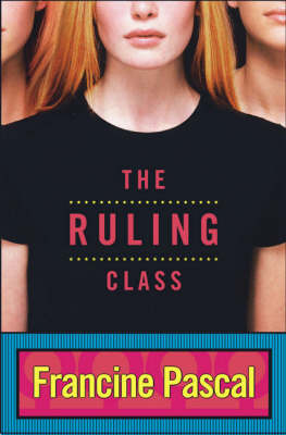 The Ruling Class (Paperback)