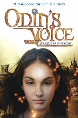Odin's Voice - ODIN TRILOGY 1 (Paperback)