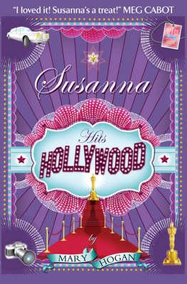 Susanna Hits Hollywood - Susanna No. 2 (Paperback)