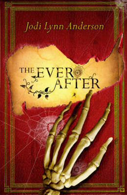 The Ever After (Paperback)