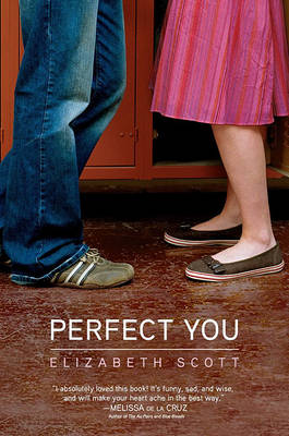 Perfect You (Paperback)