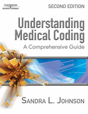 Iml-Understand Medical Coding (Book)