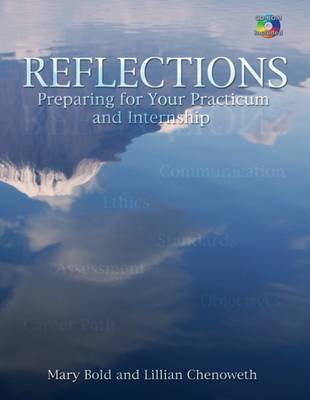 Reflections: Preparing for Your Practicum and Internship