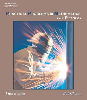 Practical Problems in Mathematics (Paperback)