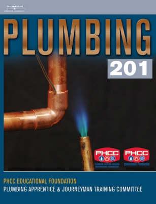 Plumbing 201 (Paperback)