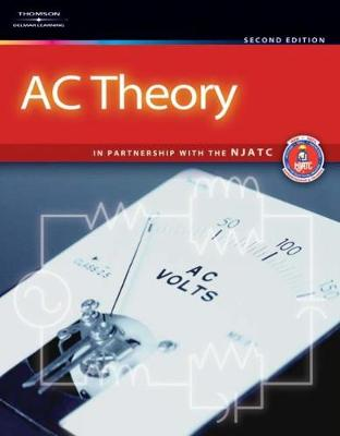 AC Theory (Hardback)
