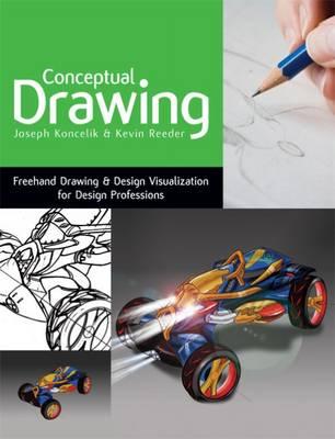 Conceptual Drawing