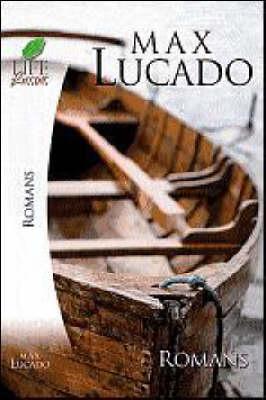 Romans - Life Lessons (Paperback)