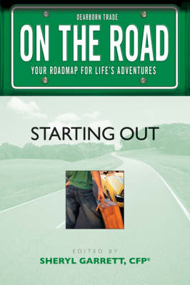 Starting Out - On the Road S. (Paperback)