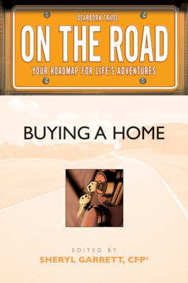 Buying a Home - On the Road S. (Paperback)