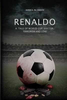 Renaldo (Paperback)