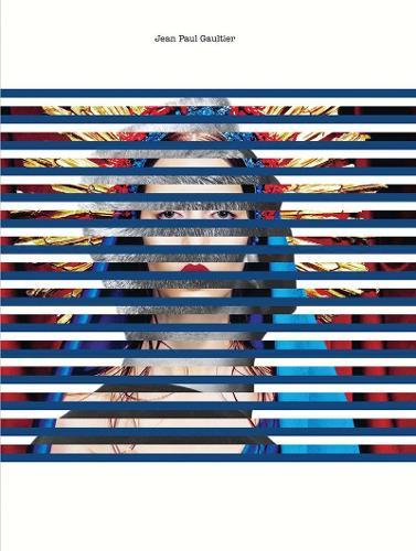 Fashion World of Jean Paul Gaultier (Hardback)