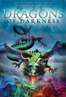 Dragons of Darkness (Paperback)