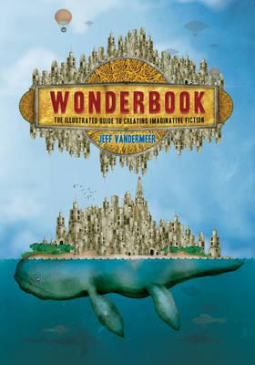 Wonderbook (Paperback)