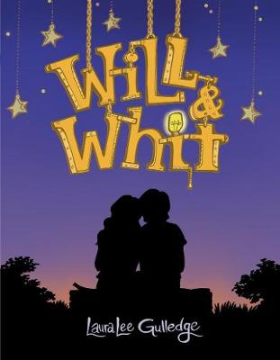 Will and Whit (Paperback)
