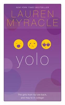 yolo (Paperback)