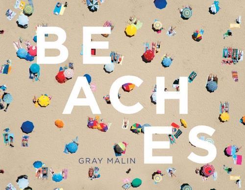 Beaches (Hardback)