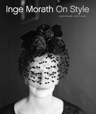 Inge Morath: On Style (Hardback)