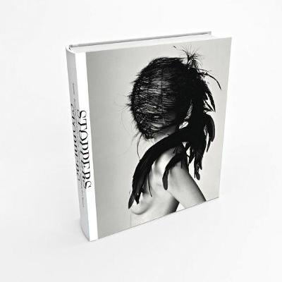 Stoppers: Photographs from My Life at Vogue (Hardback)