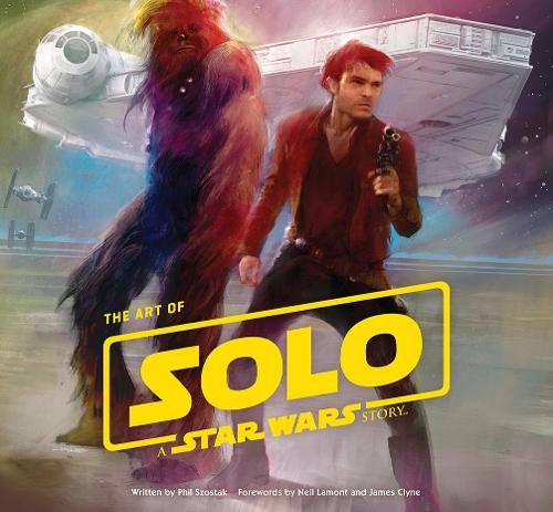 The Art of Solo