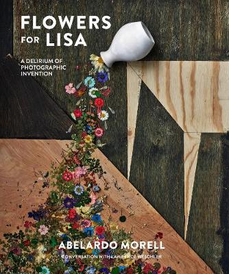 Flowers for Lisa: A Series of Photographic Inventions (Hardback)
