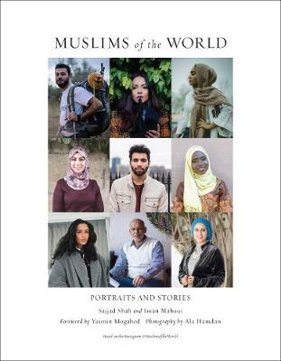 Muslims of the World (Paperback)