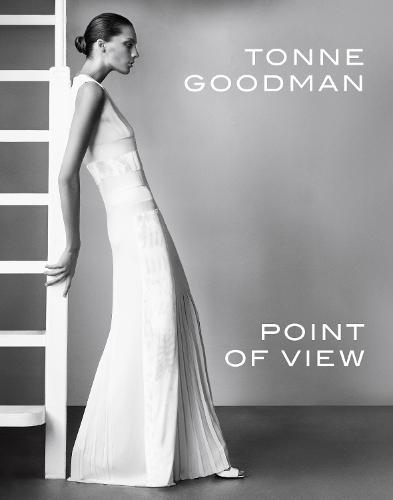 Tonne Goodman: Point of View (Hardback)
