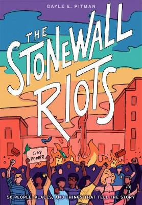 The Stonewall Riots (Hardback)
