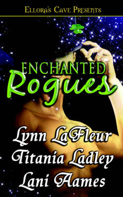 Enchanted Rogues (Paperback)