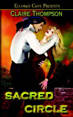 Sacred Circle (Paperback)