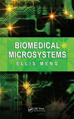 Biomedical Microsystems (Hardback)