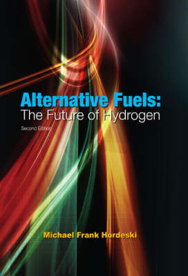 Alternative Fuels (Hardback)