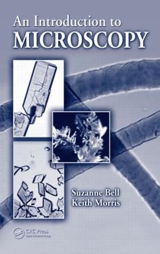 An Introduction to Microscopy (Hardback)