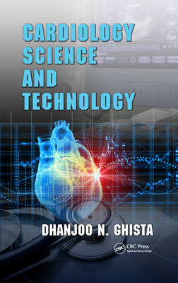 Cardiology Science and Technology (Hardback)