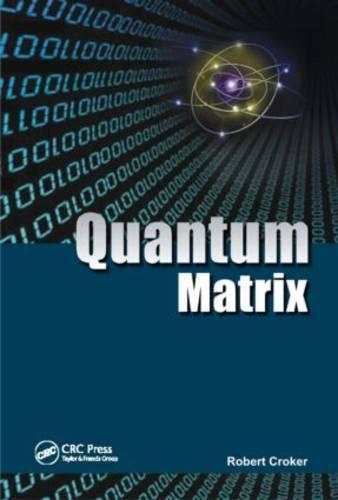 Quantum Matrix (Hardback)