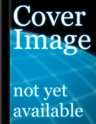 Advanced Power Plant Materials, Design, and Technology (Hardback)