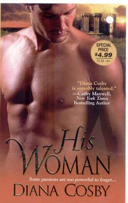 His Woman (Paperback)