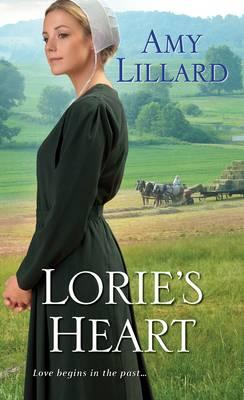 Lorie's Heart (Paperback)